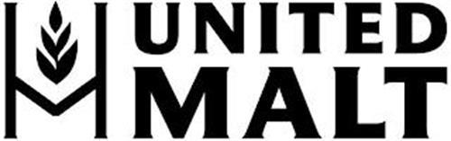 UM UNITED MALT