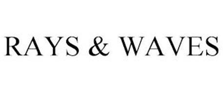 RAYS & WAVES