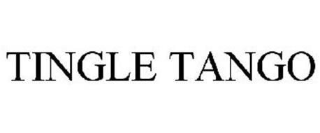 TINGLE TANGO