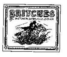 BRITCHES BY AUSTRALIAN OUTBACK COLLECTION