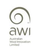 AWI AUSTRALIAN WOOL INNOVATION LIMITED