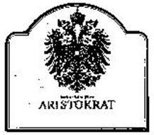 ARISTOKRAT; ETC.