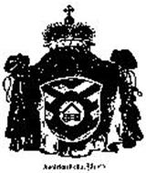 RCW AUSTRIAN CELLAR WINES ROSE BLAUER PORTUGIESER 1979 PRODUCT OF AUSTRIA EXCLUSIVE IMPORTER AUSTRIAN CELLAR WINES, INC. FT. LAUDERDALE, FLORIDA