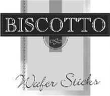 BISCOTTO WAFER STICKS Trademark Of Ausworld Imports
