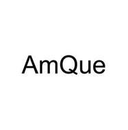 AMQUE