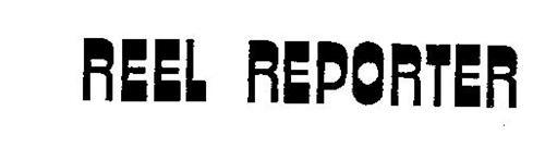 REEL REPORTER