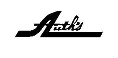 AUTH'S