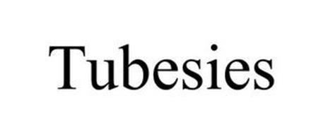 TUBESIES