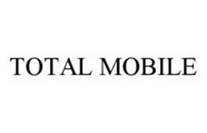 TOTAL MOBILE