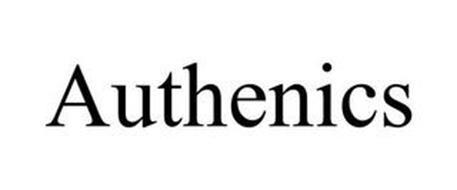 AUTHENICS