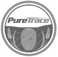 PURETRACE