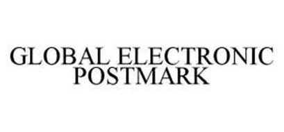 GLOBAL ELECTRONIC POSTMARK