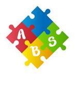 A B S