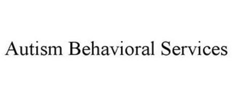 AUTISM BEHAVIORAL SERVICES