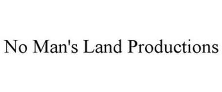 NO MAN'S LAND PRODUCTIONS