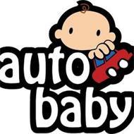 AUTO BABY
