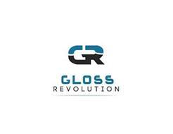 GR GLOSS REVOLUTION