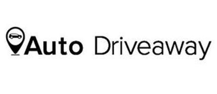 AUTO DRIVEAWAY