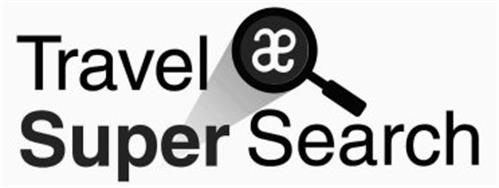 TRAVEL SUPERSEARCH AE