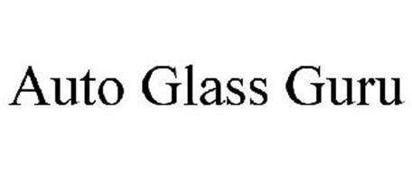 AUTO GLASS GURU