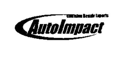 AUTOIMPACT COLLISION REPAIR EXPERTS