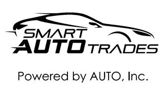 SMART AUTO TRADES POWERED BY AUTO, INC.