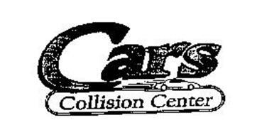 CARS COLLISION CENTER