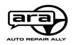 ARA AUTO REPAIR ALLY