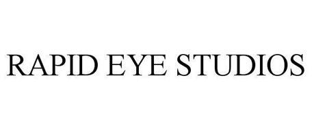 RAPID EYE STUDIOS