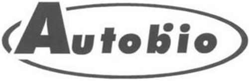 AUTOBIO