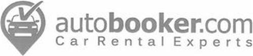 AUTOBOOKER.COM CAR RENTAL EXPERTS