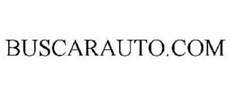 BUSCARAUTO.COM