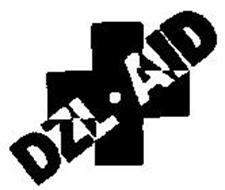DZL AID