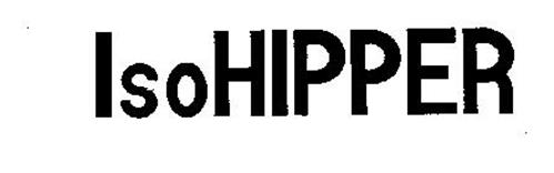 ISOHIPPER