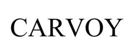 CARVOY
