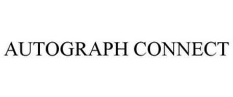 AUTOGRAPH CONNECT