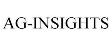AG-INSIGHTS