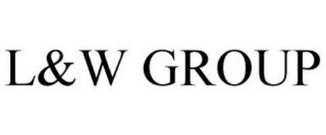 L&W GROUP