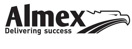 ALMEX DELIVERING SUCCESS
