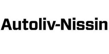 AUTOLIV-NISSIN