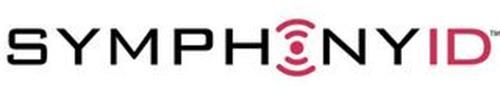 SYMPHONYID