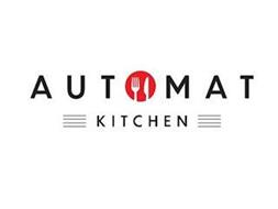 AUTOMAT KITCHEN