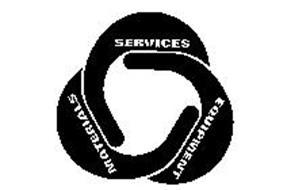 SERVICES EQUIPMENT MATERIALS