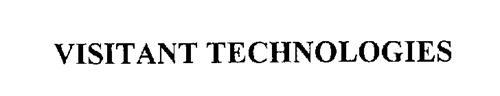 VISITANT TECHNOLOGIES