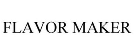 FLAVOR-MAKER