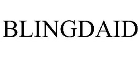 BLINGDAID