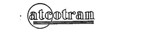 ATCOTRAN