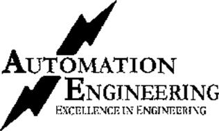 AUTOMATION ENGINEERING EXCELLENCE IN ENGINEERING