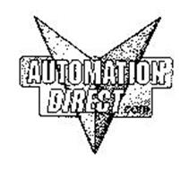 AUTOMATION DIRECT. COM