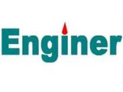 ENGINER